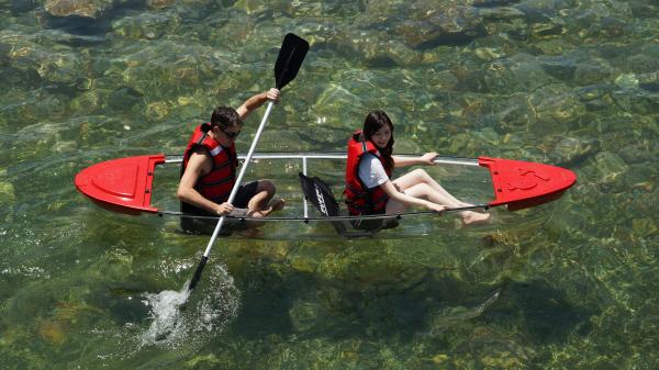 [수산마을]수산어촌체험마을 이미지입니다.