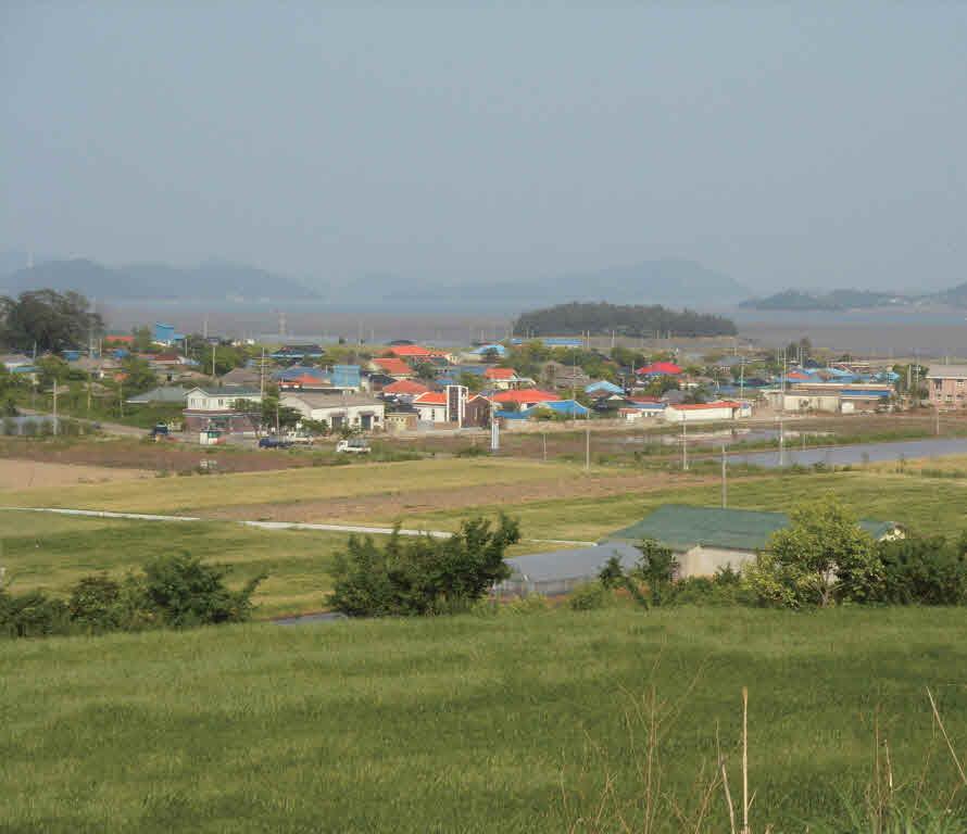 [오산마을]오산어촌체험마을 이미지입니다.